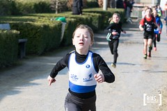 """2018_Nationale_veldloop_Rias.Photography3 • <a style=""""font-size:0.8em;"""" href=""""http://www.flickr.com/photos/164301253@N02/29923646367/"""" target=""""_blank"""">View on Flickr</a>"""