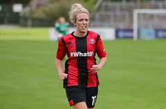 Lewes FC Women 5 Charlton Ath Women 0 Conti Cup 19 08 2018-886.jpg (jamesboyes) Tags: lewes charltonathletic women ladies football soccer goal score celebrate fawsl fawc fa sussex london sport canon continentalcup conticup