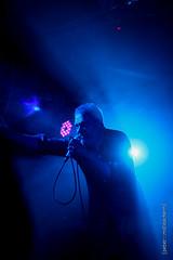 IMG_7159.jpg ([peter::mceachern]) Tags: gig mclordoftheflies cubanate bemyenemy concertphotography electrowerkz canon600d armalyteindustries london concert marcheal oxyacetylene lowlight bodyburn gigphotography philbarry