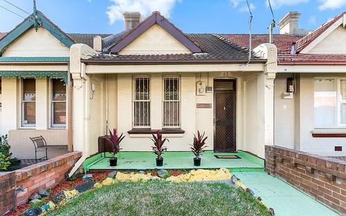 37 Calvert St, Marrickville NSW 2204