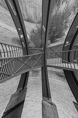 IMG_2083-5 (karlheinz.nelsen) Tags: essen städte ruhrgebiet rheinischebahn krupppark krupp fahrradweg