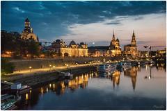 2018-08-21-Dresden, Germany-501-Edit (Mandir Prem) Tags: dresden europe germany outdoor places architecture backpakers city old street tour tourism travel trip люди пейзаж германия дрезден