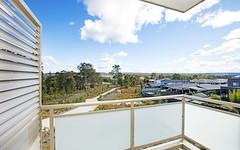 23/2 Glenmore Ridge Drive, Glenmore Park NSW