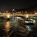 FR11 2599 Le pont au Change & la Seine. Paris
