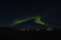 lights4 (Adrian stoness) Tags: manitoba lynnlake canada northernlights north skys dark night wildernes