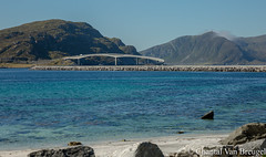 Rundebrua (Chantal van Breugel) Tags: landschap noorwegen runde vogeleiland juli 2018 brug bergen canon5dmark111 canon24105