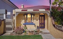14 Cohen Street, Merrylands NSW
