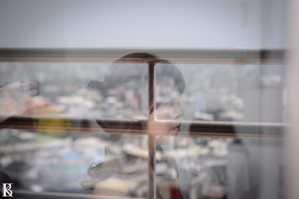 斗六來福城_007