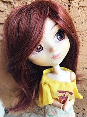 lauren - pullip youtsuzu (angelwxngs) Tags: junplanning planning jun jp obitsu lauren youtsuzu doll pullip