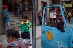 * (Sakulchai Sikitikul) Tags: street snap streetphotography summicron songkhla sony a7s 35mm leica thailand hatyai