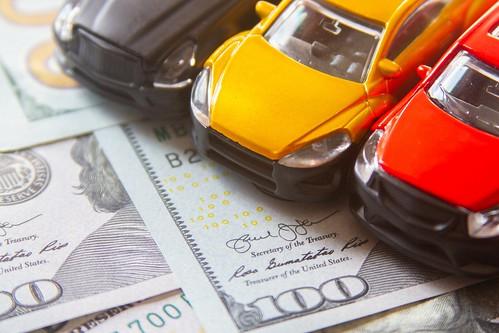carinsurance autoinsurance insurance