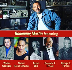 Our world premiere commission is by noted filmmaker & writer Kevin Willmott, and centers on the mentorship Martin Luther King, Jr., receives when he enters Morehouse College at age 15. Through debate over civil disobedience concepts, Morehouse College Pre (TheCoterieTheatre) Tags: httpswwwinstagramcompbncrrhrnov httpsscontentcdninstagramcomvpaa49744c8d7c1e1d014c9c54e3b1d0f35c21c853t51288515sh008e35s640x6404006071221483183854345013259820057085604859njpg the coterie theatre kansas city crown center kc kcmo for young audiences instagram our world premiere commission is by noted filmmaker writer kevin willmott centers mentorship martin luther king jr receives when he enters morehouse college age 15 through debate over civil disobedience concepts president dr benjamin mays sets mlk path towards fighting rights directed chip miller becomingmartin
