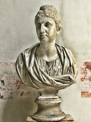 Doria Pamphilj Gallery (FotoFling Scotland) Tags: doriapamphiljgallery artgallery rome