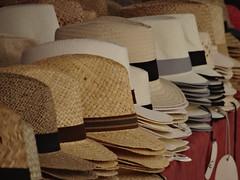 Market (degreve.sarah) Tags: hat market clothes