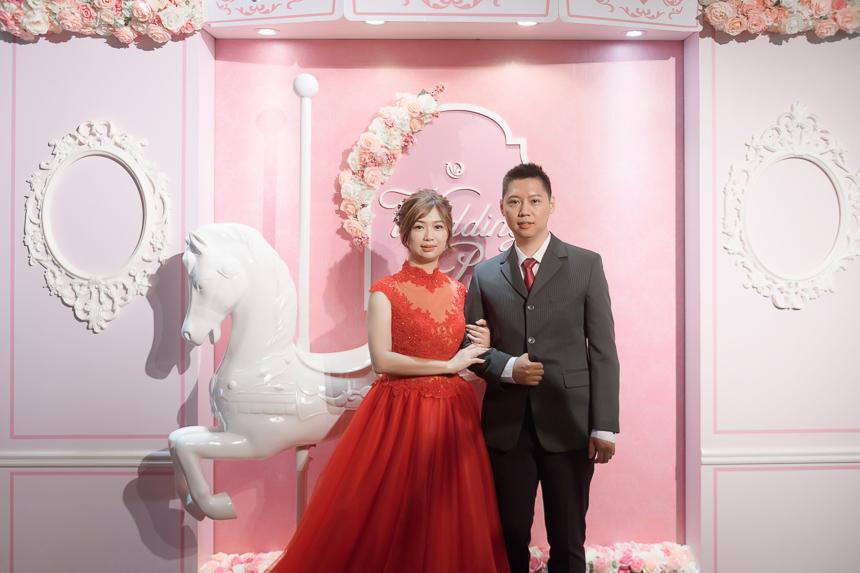 30717542798 e73af396c1 o [台南婚攝] Y&L /雅悅會館