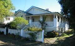86 Hill Street, Quirindi NSW