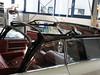 Cadillac Eldorado / DeVille Convertible 1965-70 Montage