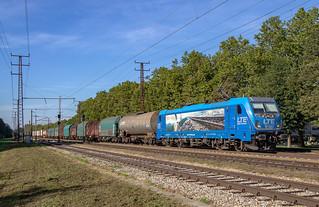 187 930 in Viehofen (12.9.18)