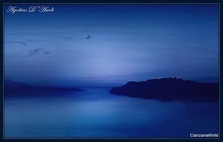 In blu con mare e monti -  (2° Elab.) - Settembre-2018
