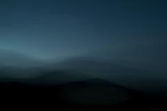 secret places (20) (birdcloud1) Tags: icm intentionalcameramovement abstractlandscape landscape hills multipleexposure secretplaces twilight emerging impression landscapeimpression longexposure feather flagstaffdunedin aotearoa unfolding quiet dusk canoneos80d eos80d helios44258 helios442 amandakeogh amandakeoghphotography birdcloud1 soft layers