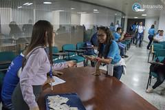 _DSC6510 (Instituto técnico de transito y transporte) Tags: intransito institutotecnicodetransitoytransporte medellin colombia concejodemedellin