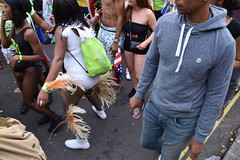 DSC_8193 Notting Hill Caribbean Carnival London Girls Aug 27 2018 Stunning Ladies (photographer695) Tags: notting hill caribbean carnival london exotic colourful costume girls aug 27 2018 stunning ladies