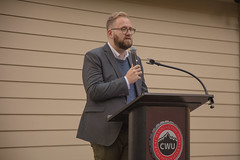 lgbtq_welcome_reception_2018-0109 (Central Washington University) Tags: cwu central washington lgbtqia lgtbq or orientation university