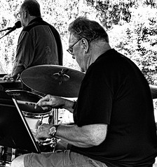 Jim Hawley Fogelburg (michealwhelan1) Tags: concertonthelawn traversecity the pavilions concerts
