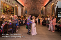 BorthwickCastle-18819589 (Lee Live: Photographer) Tags: borthwickcastle brideandgroom ceilidhdancing cutingofthecake edinburgh firstdance flowers gaygordons leelive longexposure luxuryweddingvenue ourdreamphotography piper rings romanticcastle scotland scottishcastle seantennent signingoftheregister speeches thegarrison thegreathall weddingcar weddingceremony weddingvows wwwourdreamphotographycom