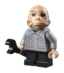 75222_Top_Panel_Minifigure_01
