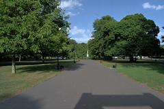 Watts Park (West Park), Southampton (John D McDonald) Tags: england britain greatbritain wessex geotagged westpark wattspark westmarlands centralparks southamptoncentralparks