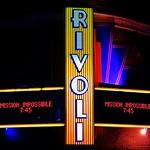 Rivoli Theatre thumbnail