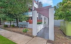 3/223-225 William Street, Merrylands NSW