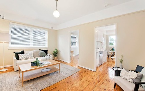 2/7 Henry St, Queens Park NSW 2022