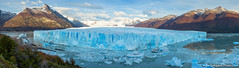 26. Perito Moreno, Patagonia, Argentina-6.jpg (gaillard.galopere) Tags: 2018 50mm 50mmf18 5d 5dmkiii apn americadelsur amériquedusud argentina argentine campodenieve canon elcalafate foto gaillardgalopere gaillardgalopère galopere galopère nevado overland overlander overlanding patagonia patagonie peritomoreno photo stm southamerica travel agua azul blanc bleu blue camera couleur cámara eau glace glacier hielo ice iceberg lac laguna lagune lake latinamerica lens life mkiii neige nieve outdoor panorama photographie photography reflex snow structure texture vie water white wwwgaloperephotocom