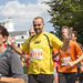 """Royal Run 2018 • <a style=""""font-size:0.8em;"""" href=""""http://www.flickr.com/photos/32568933@N08/42498072670/"""" target=""""_blank"""">View on Flickr</a>"""