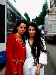 Shabnam, Sabina, 2016-07-16, Amsterdam, Nederland , Holland , Netherlands (Paul Rens Jacobse) Tags: shabnam amsterdam holland nederland netherlands model danseres actrice kunst acteren dans actress theater dance dancing dancer ballet ballerina art photo photography student casting impro improv improvised modern fun love portrait red beauty beautiful pretty gorgeous cute attractive sexy lovely girl young woman female skirt tutu sole white black canon color fashion hair face eyes leg longhair curls blackhair brownhair brunette people leotard smile happy nice babe flexible hot feet foot