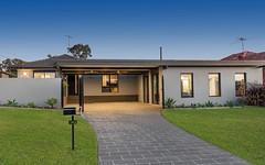 164 Longstaff Avenue, Chipping Norton NSW