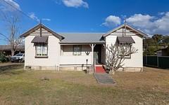 47 Wollombi Road, Cessnock NSW