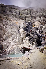 Java, Volcan Kawah Ijen (Calinore) Tags: indonesia indonesie java volcankawahijen minedesouffre