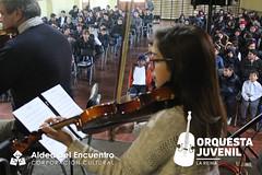 logos orquesta + aldea-06
