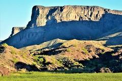 Scenic drive (thomasgorman1) Tags: scenic view outdoors nikon cliff mountain canyon desert az scenery travel arizona nature