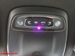 YESCAR_Volvo_V40_D2Rdesign (37) (yescar automóveis) Tags: yescar volvo v40 d2 rdesign