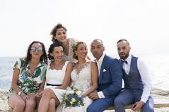 DSC06105 (flochiarazzo) Tags: ber enissa mariage
