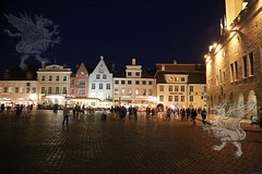 Tallinn_2018_016