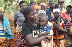 Mission PBF conjointe PNUD-OIM-HCR entre le Burundi et la Tanzanie (pnud.burundi) Tags: pbf grandslacs transfrontalier cadrestratégiquerégionaldesnationsunies glrsf crossborders greatlakesregionalstrategicframework oim pnud unhcr burundi tanzanie bi
