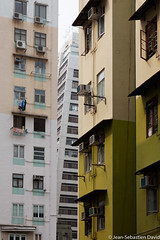 Hong-Kong (jeansebd) Tags: publication hongkong urbainetarchitecture chine mursportesfenetres webgalleries smugmug architecture china urbain urban door fenetre mur porte wall window