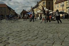 """Markt der regionalen Möglichkeiten • <a style=""""font-size:0.8em;"""" href=""""http://www.flickr.com/photos/130033842@N04/42806853850/"""" target=""""_blank"""">View on Flickr</a>"""
