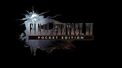 Final-Fantasy-140918-006
