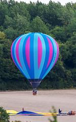 20180915-184628-Longleat-2 (Neil D. Brant) Tags: balloonsafari2018 cameronballoons cameronc80concepthab gchau lighterthanair location longleat manufacturer nonairport operator unitedkingdom salisbury wiltshire england gb